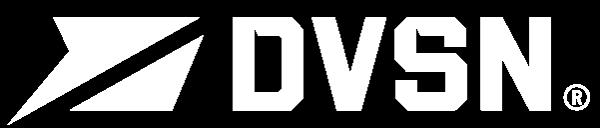 DVSN® Gear