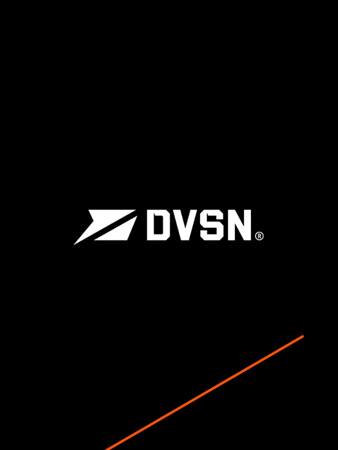 DVSN Card 2